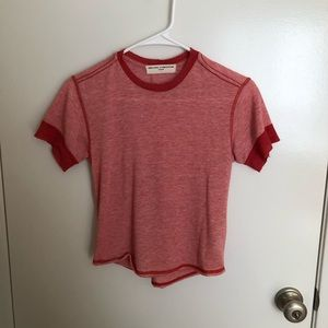 Urban Outfitters Tops - Urban Outfitters t shirt